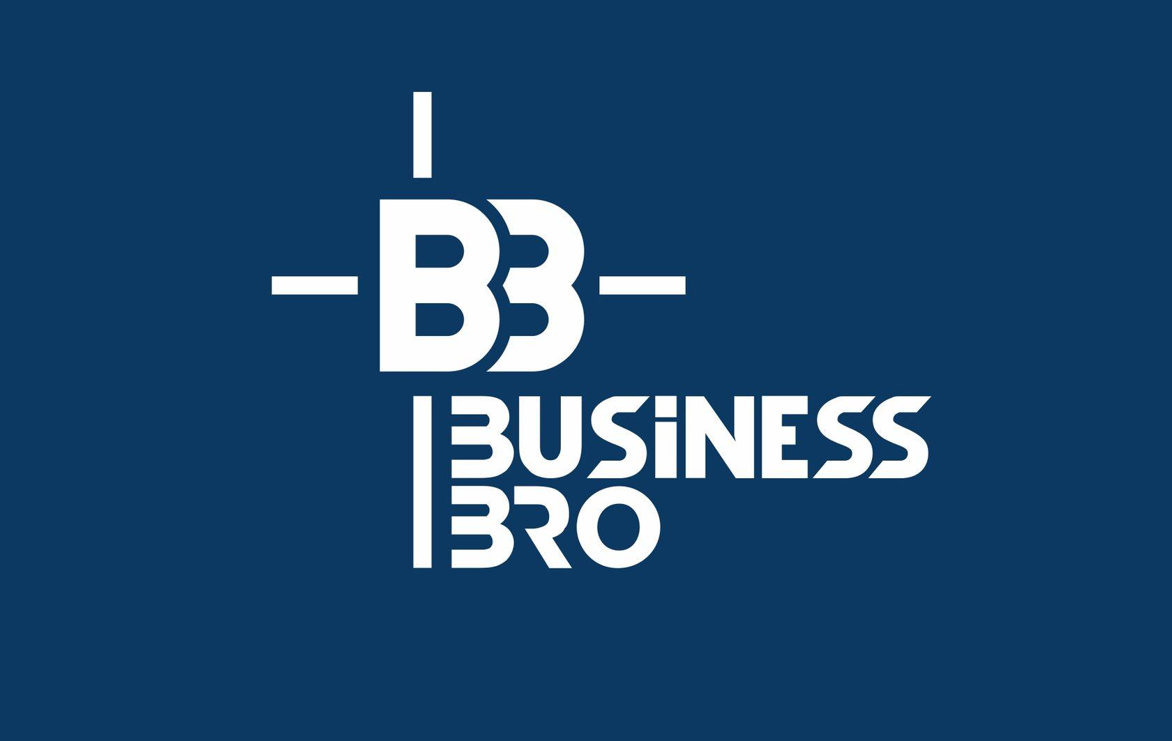 """Академия Предпринимательства """"BusinessBro"""""""