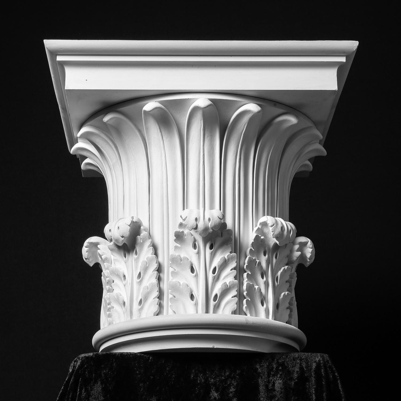 плато капители колонны фото приправу для заливного