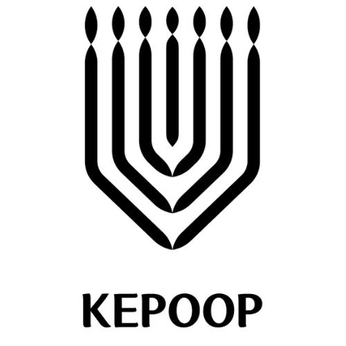 KEROOR