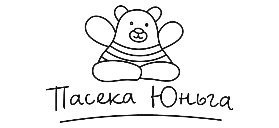 Официальный сайт сувенирной лавки и пряничной мастерской Пасека Юньга