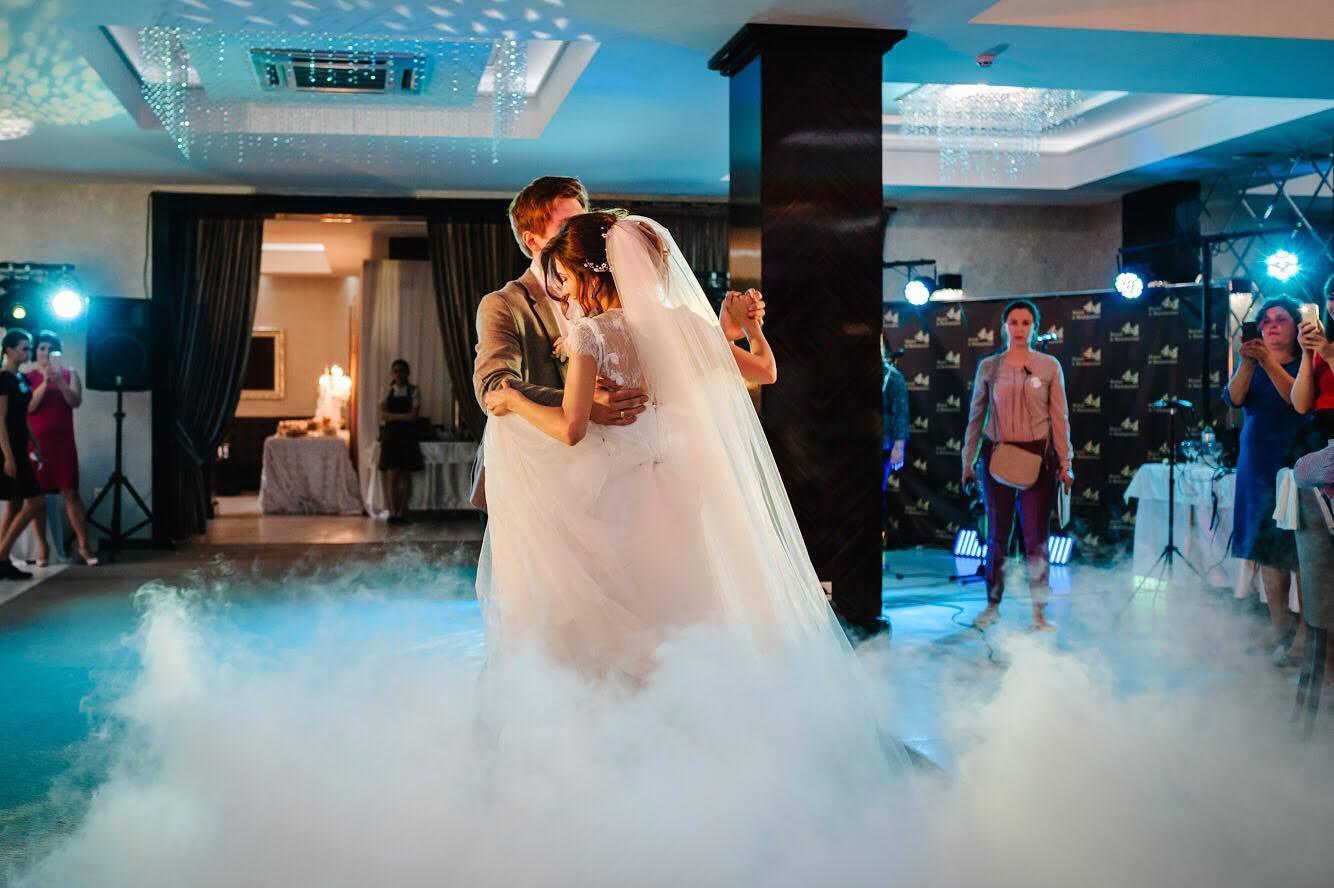 5784ae5e93a749 Студія весільного танцю Жетем