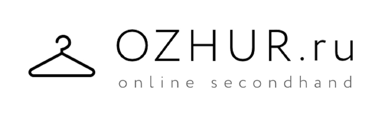 OZHUR