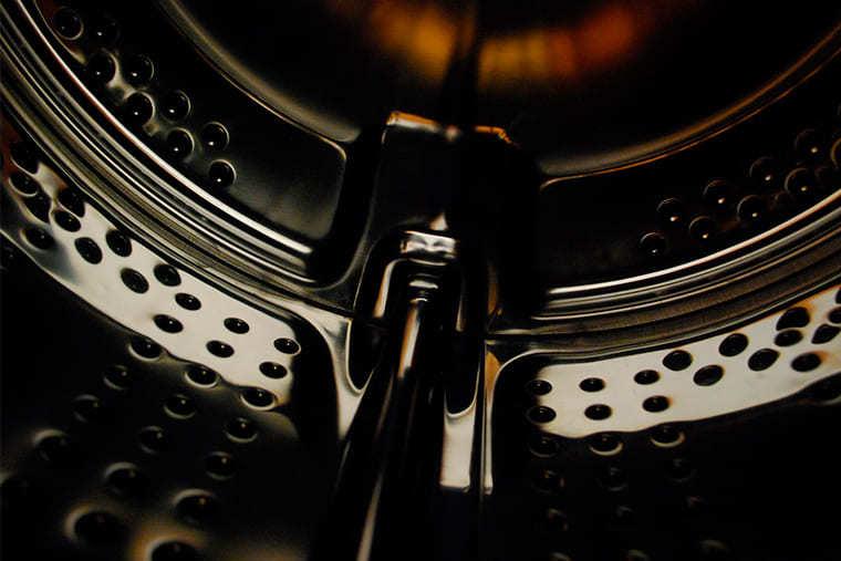 стиральная машина не крутит барабан, неисправности и ремонт барабана стиральной машины