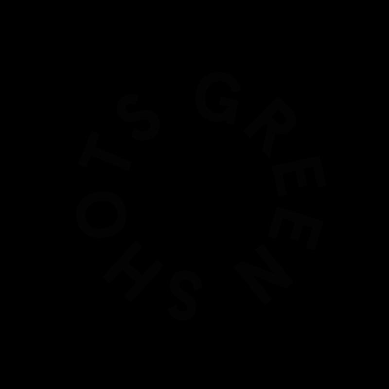 GreenShots