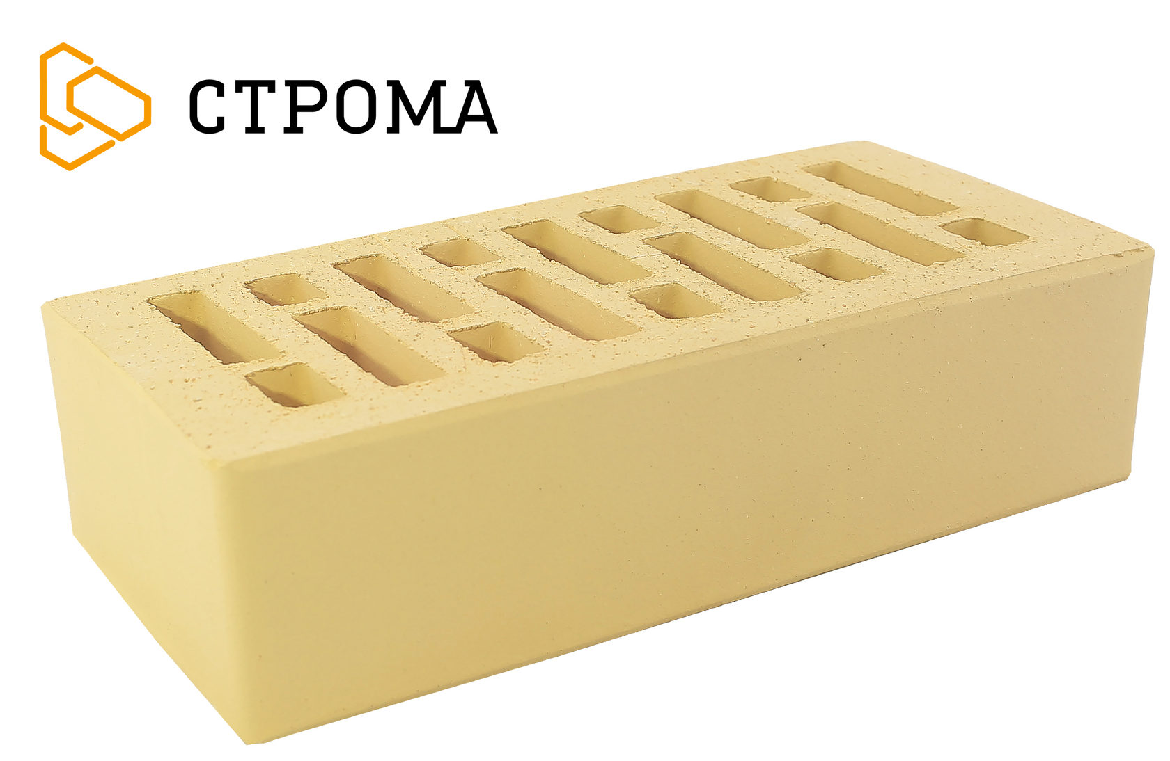 "Кирпич в Иркутске. ""Солома"" Строма"