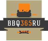 BBQ365RU