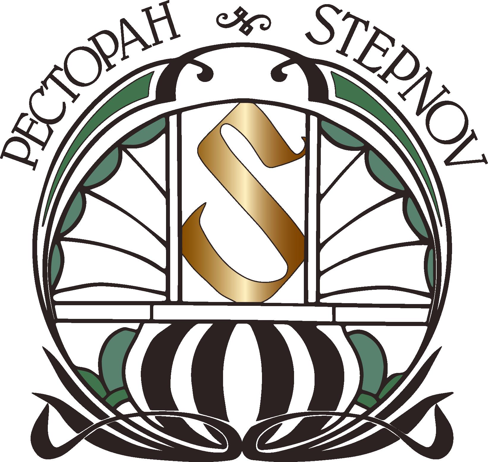 STEPNOV