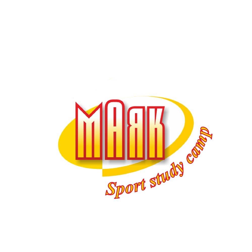 http://mayak.site/