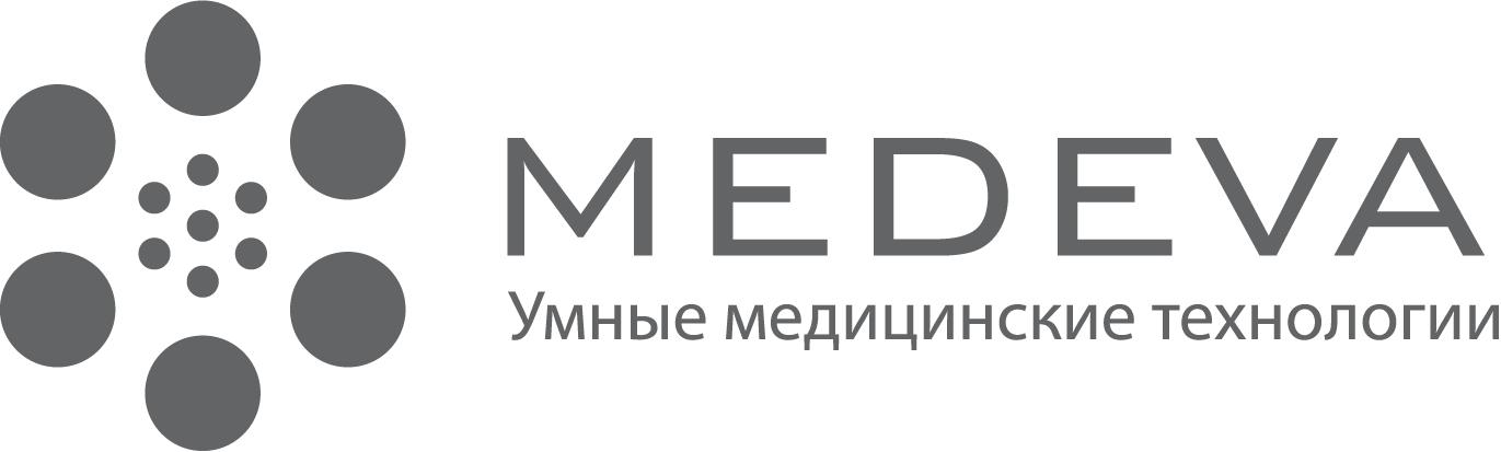 Medeva - умные медицинские технологии