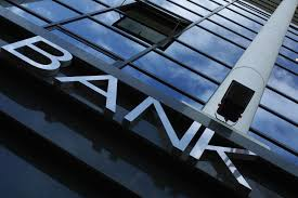 Выиграть спор с банком по кредитам возможно. Адвокат Луговой Запорожье. Юридическое бюро Линия права