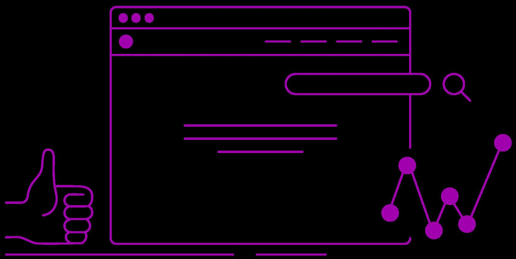 06 Анализ Сайта В Бесплатных Онлайн Сервисах Pr cy, Cy pr, Be1, Xseo И Других