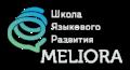 Meliora Corporate