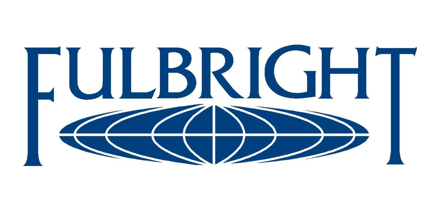 © THE FULBRIGHT PROGRAM IN RUSSIA