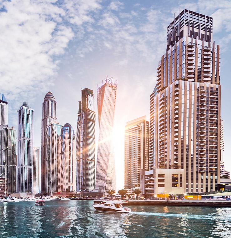 Дубай купить квартиру от застройщика квартиры на мальдивах