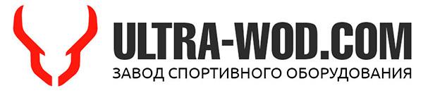 ULTRA-WOD