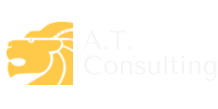 A.T. Consulting