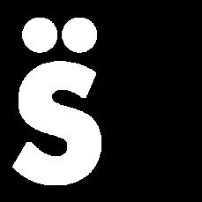 SVOЁMEDIA