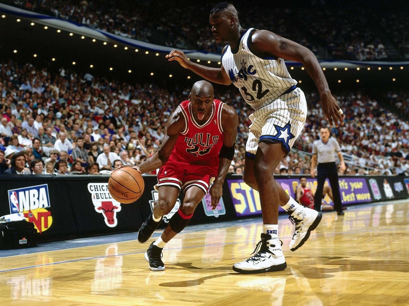 Баскетбол ставка аутсайдера на