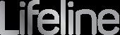 Lifline