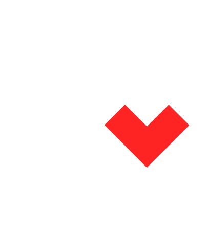 DiveevaClub| Лена Дивеева