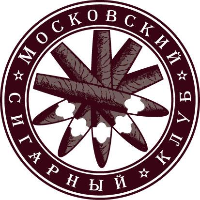 Московский сигарный клуб