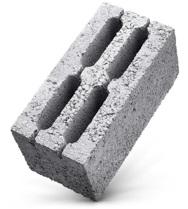 Керамзитобетон вес одного блока заказ бетона в севастополь