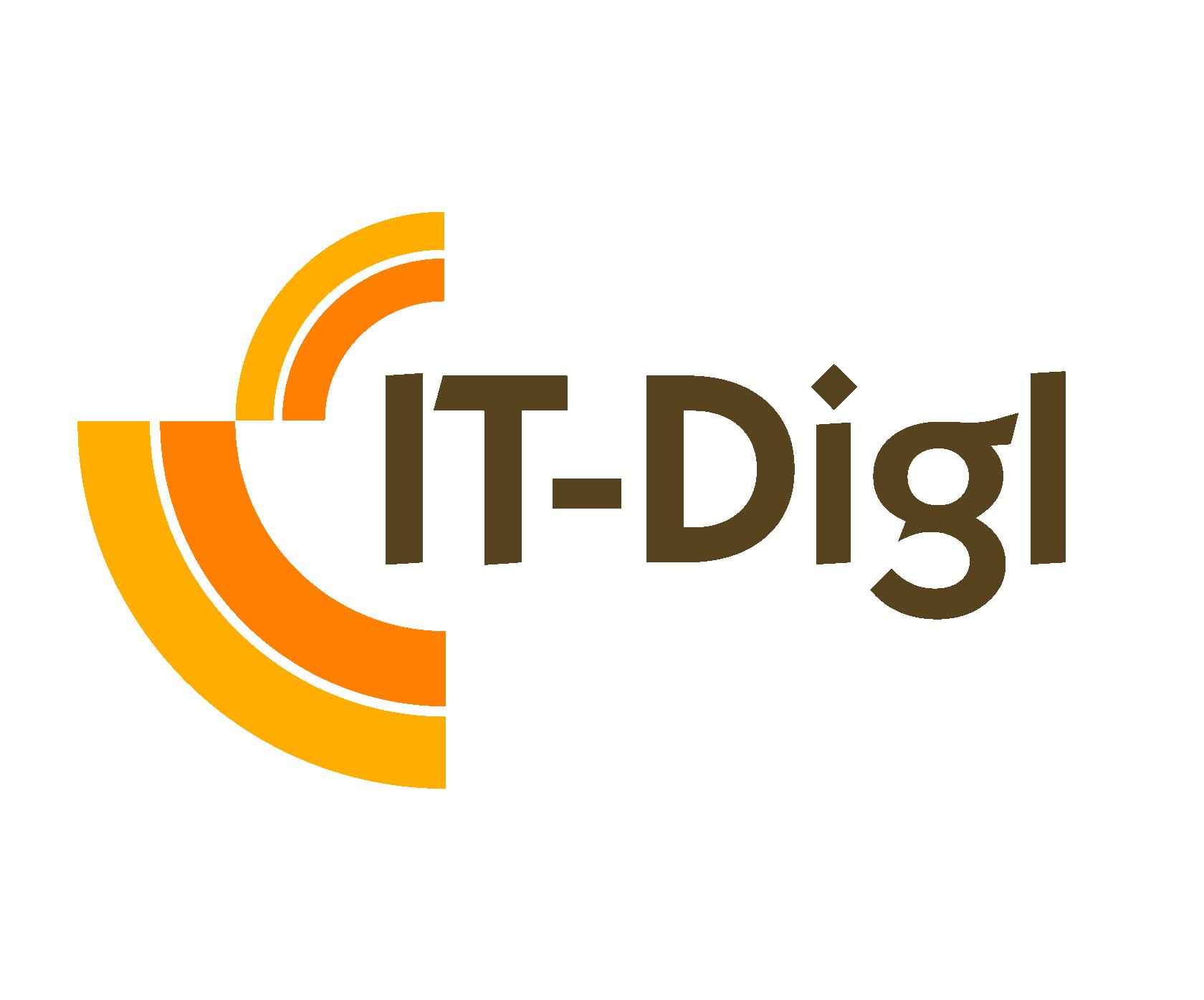 it-digl