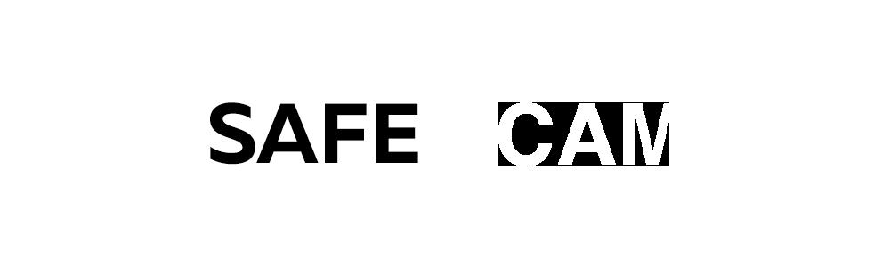 SAFECAM
