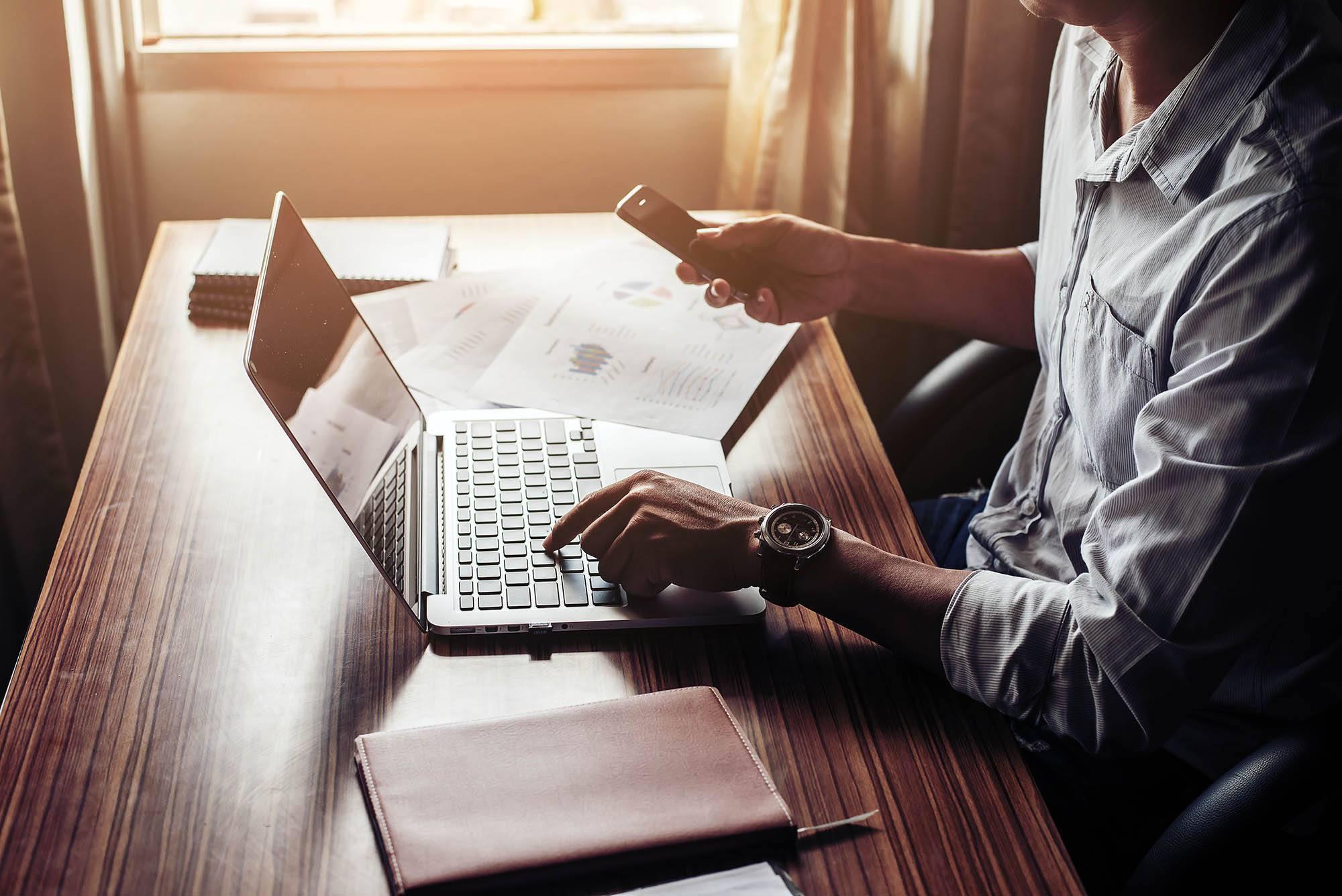 Бухгалтерское сопровождение в ярославле можно ли по временной регистрации сделать ип