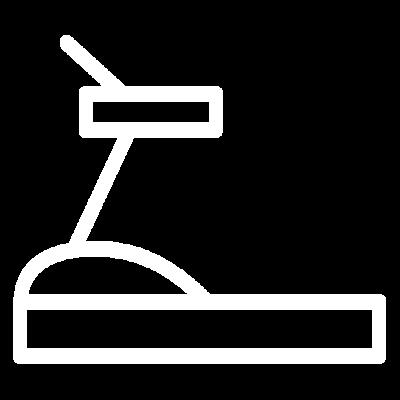 Набор мышечной массы после 30 лет