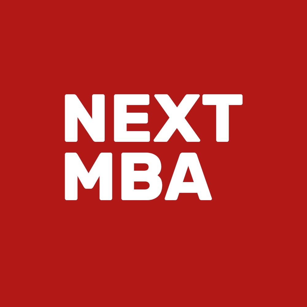 nextMBA