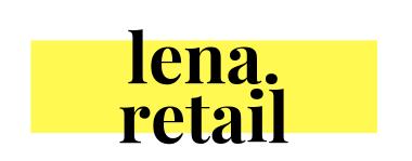 Lena Retail