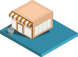 Проектирование магазина фриланс фриланс курьер спб