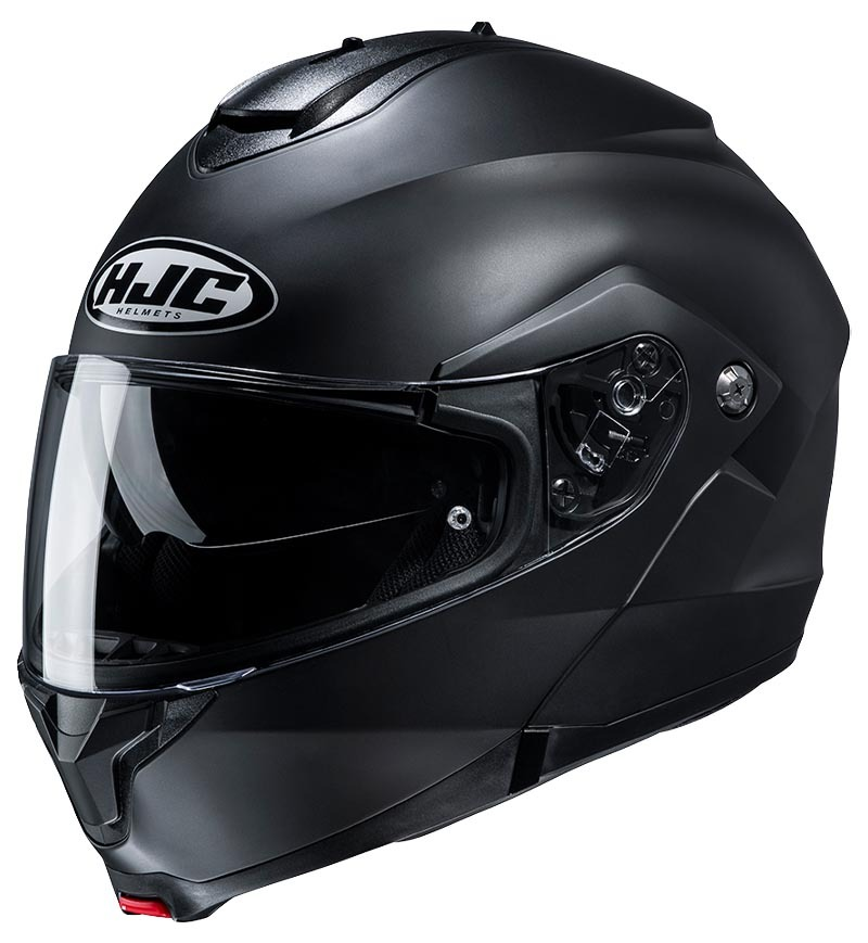 Шлем HJC C90