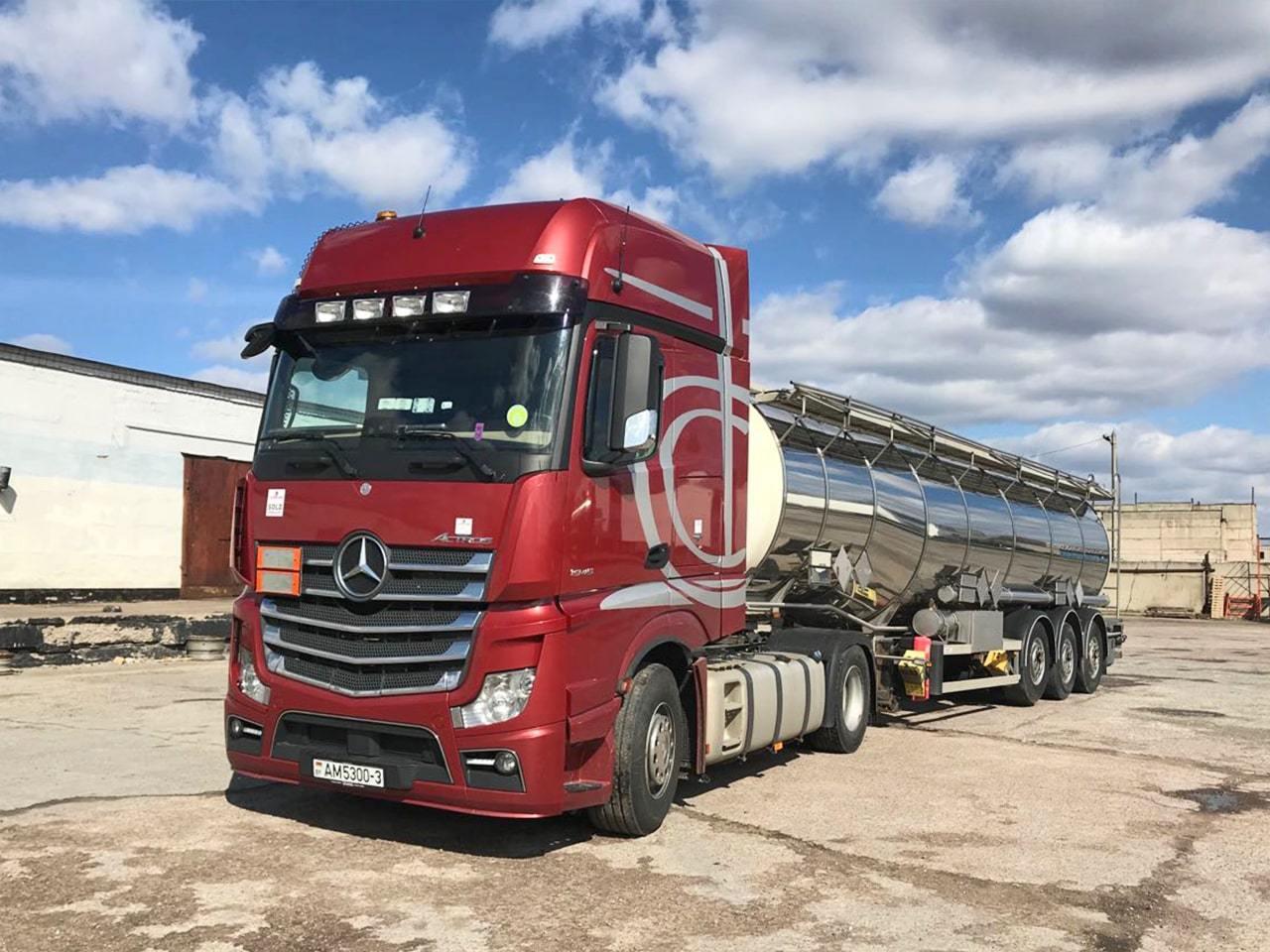 Транспортер доставка грузов турбина транспортер т 4