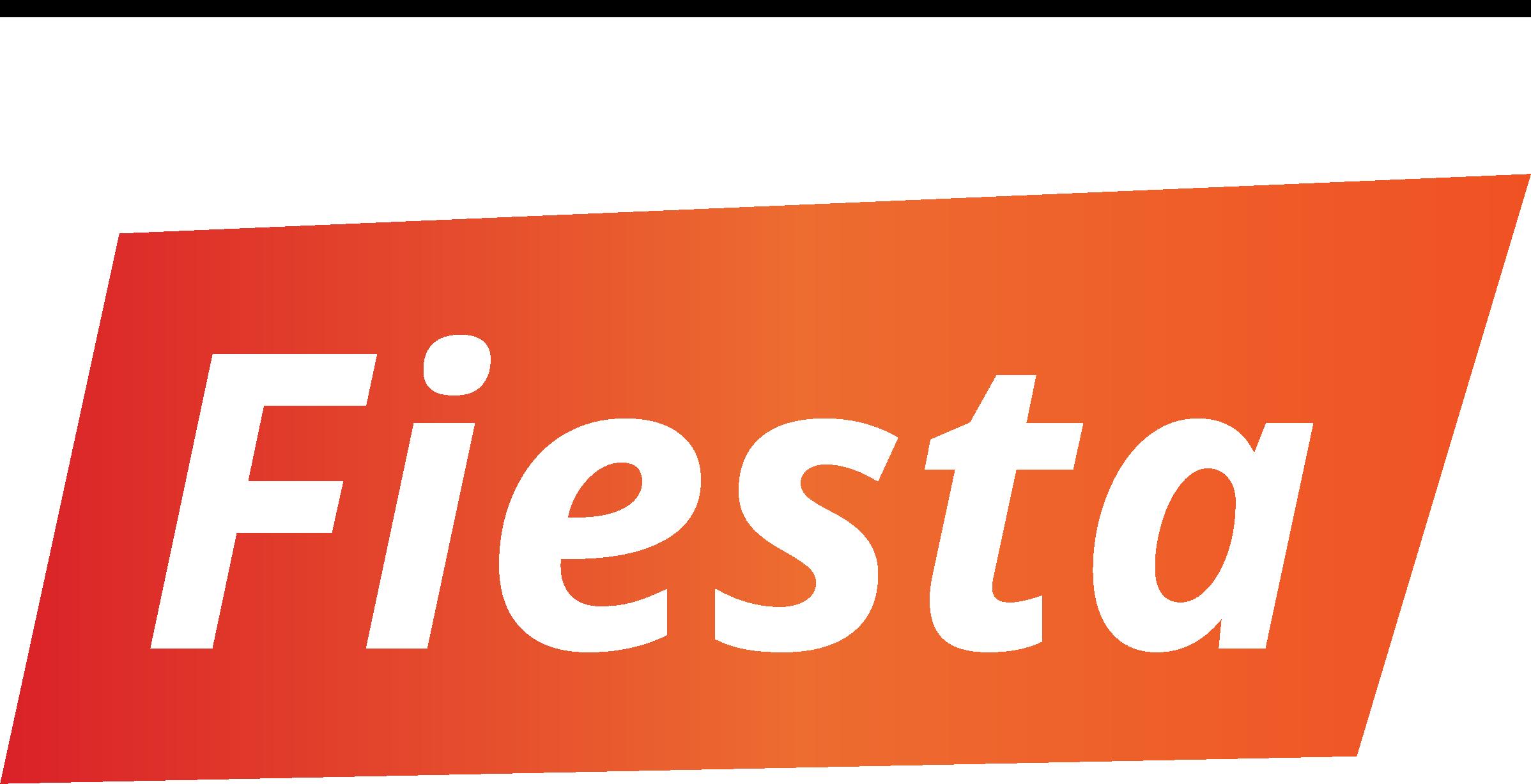 Chocolate Fiesta
