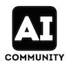 AI Community