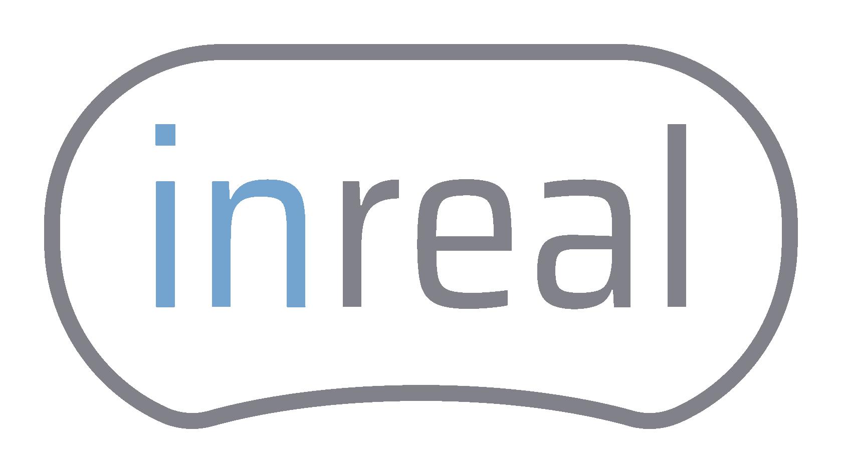 INREAL