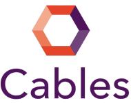 Логотип Cables