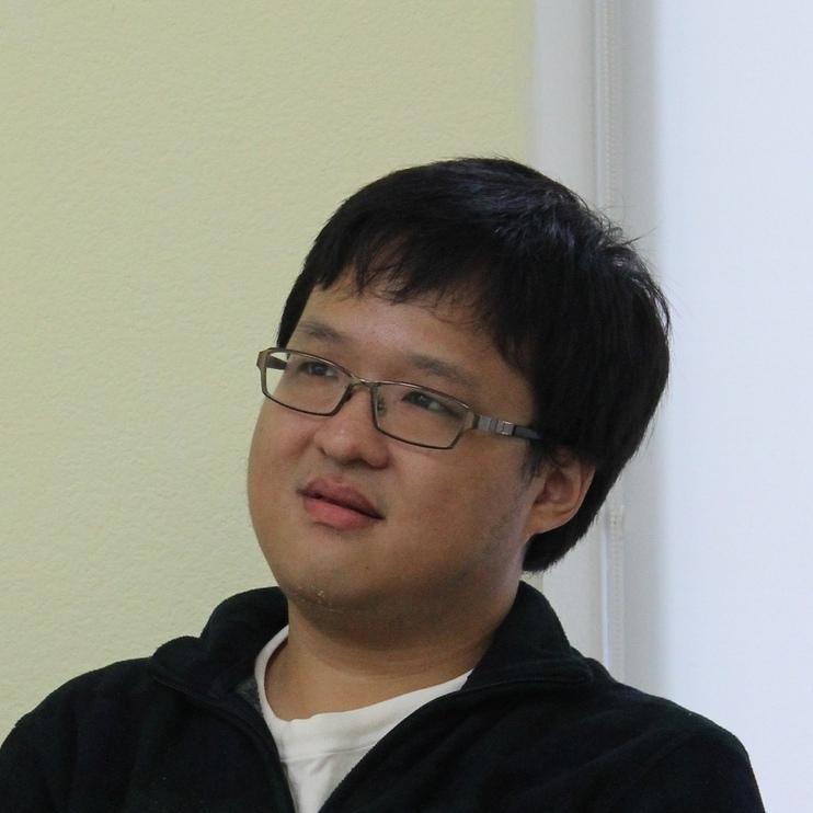 Hee Ming