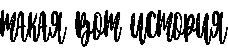 logo /> </div>   </div> </div></div></div><div id=
