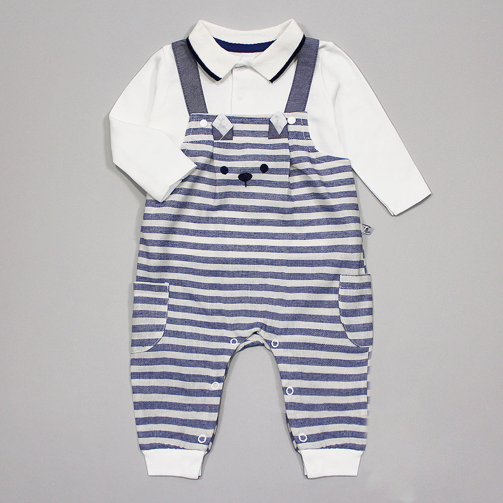 c900384cebba6 песочник детский для мальчика купить для новорожденных фото одежда малышам  боди 1 2 3 4 5