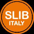SLIB Italy