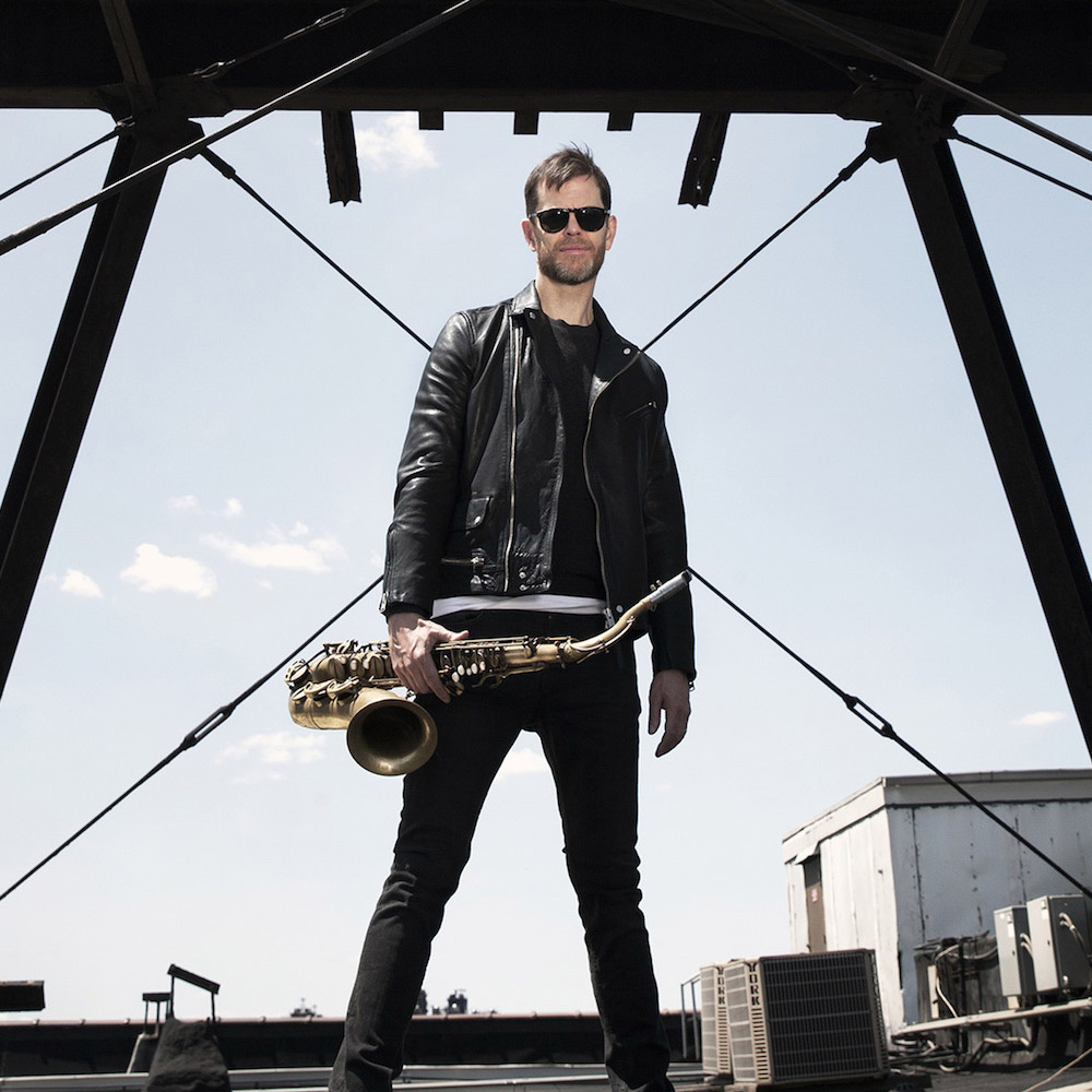 "<strong><strong data-redactor-tag=""strong"">Donny McCaslin</strong></strong>"