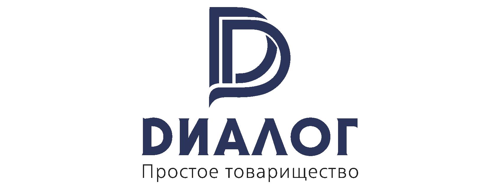 General Partnership Dialog
