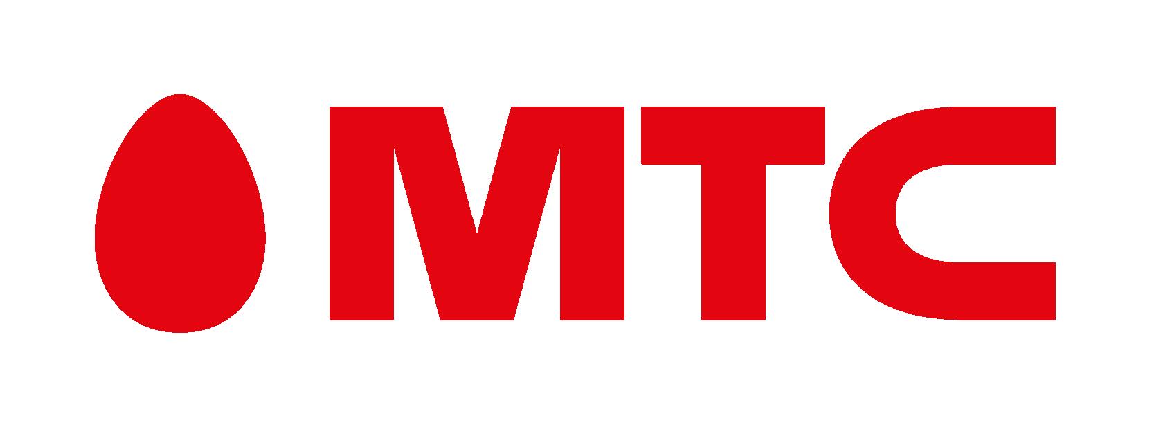 МТС фото