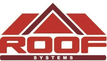 ROOFSYSTEMS76