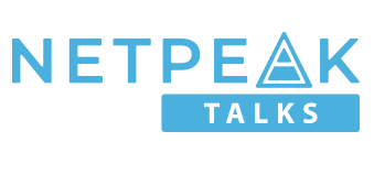 Netpeak Talks
