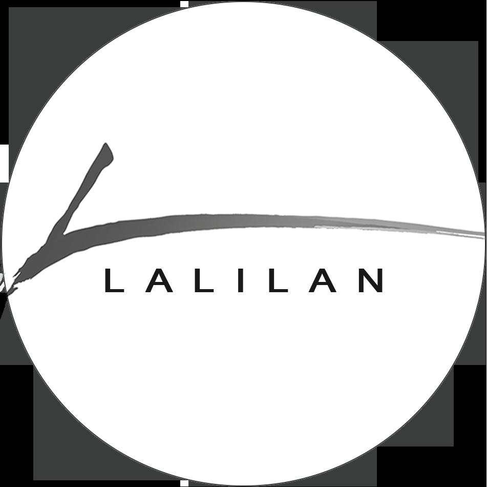LALILAN