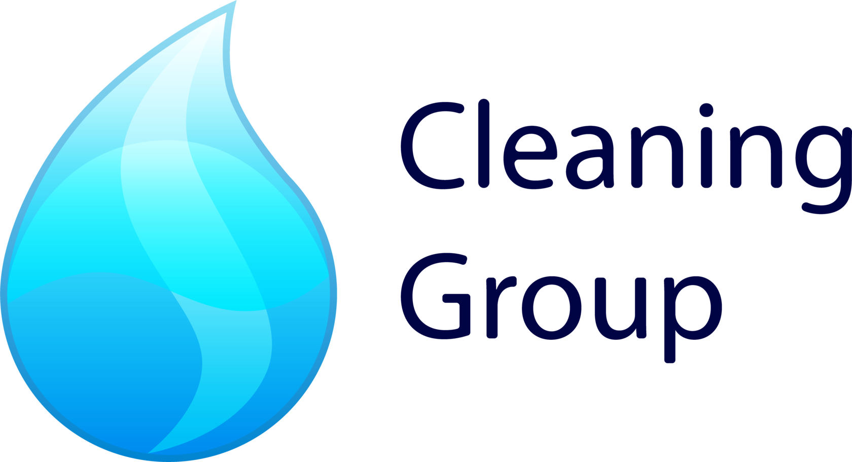 Cleaning group